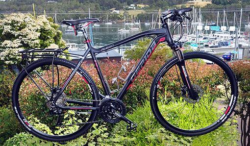 Gepida Alboin 700 large